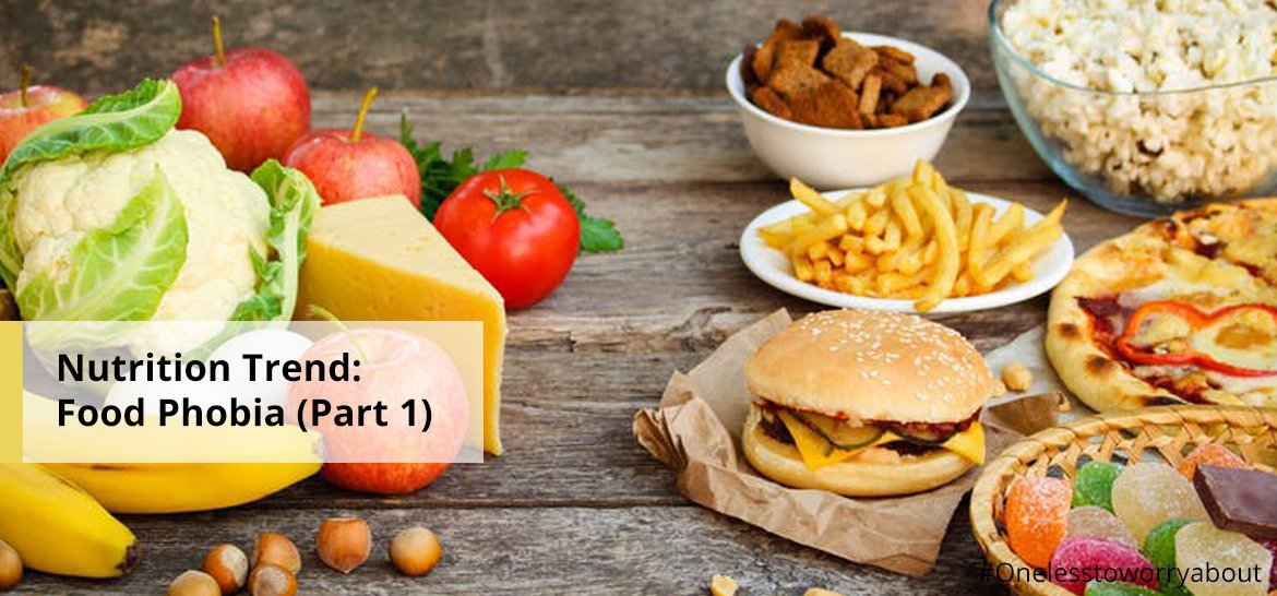 nutrition-trend-food-phobia-pt1