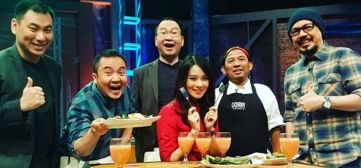 gorry-gourmet-dan-gorrywell-tampil-di-big-circle-metro-tv