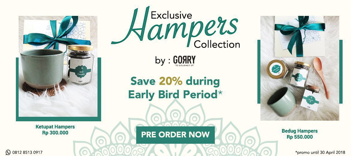 exclusive-hampers-gorry