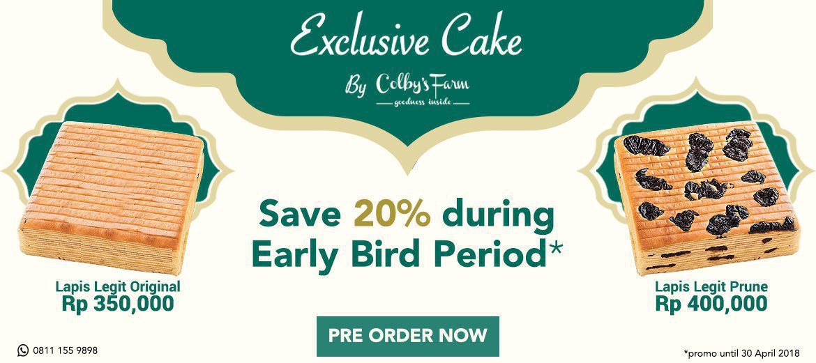 exclusive-cake-colbys-farm