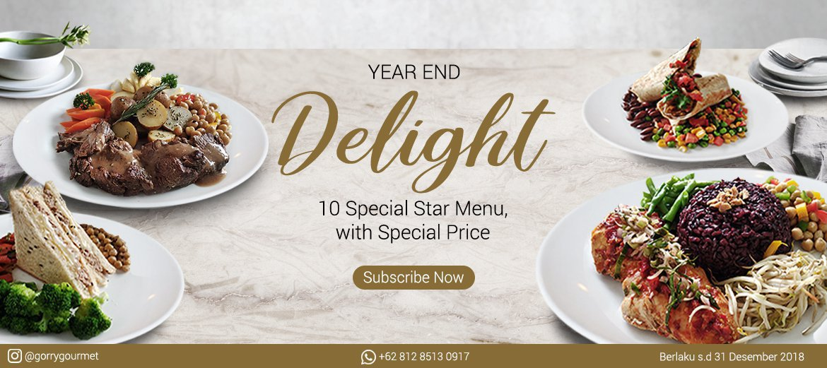 year-end-delight